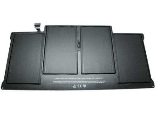 Аккумулятор к ноутбуку Apple MacBook Air 13