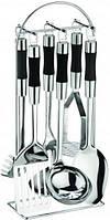 Набор кухонных принадлежностей 7 предметов BH 7762