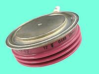 Тиристор Т253-1000-12