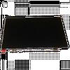 Дисплей для MacBook Air 13″ A1369 A1466