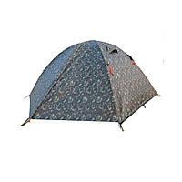 Универсальная палатка Tramp Lite Hunter 3
