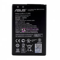 Аккумулятор Asus B11P1510 для ZenFone Go ZB551KL X013D 3010mAh