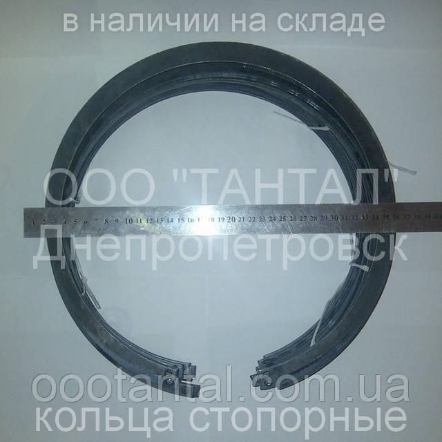 кольцо стопорное, ГОСТ 13930-86, ГОСТ 13941-86, ГОСТ 13942-86, ГОСТ 13943-86, DIN 471, DIN 472