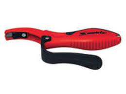 Устройство для заточки ножниц и секаторов MATRIX (79102)
