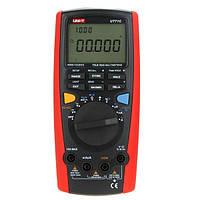 Цифровой мультиметр Uni-t UTM 171C (UT71C)