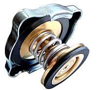 Крышка радиатора ВАЗ 2101-2107 ВИС