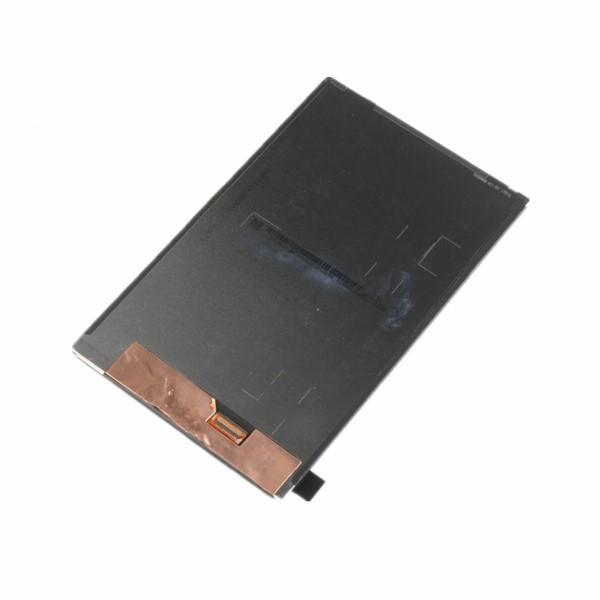 Дисплей для планшета Lenovo Tab 2 A8-50LC, Yoga Tablet YT3-850M TAB 3 LTE # TV080WXM-NL0 / 80WXM7040BZT