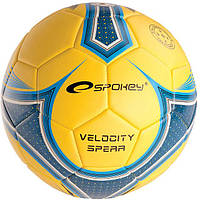 Футбольный мяч Spokey Velocity Spear