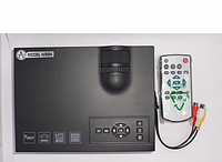 Видеопроектор для дома Wanlixing W884 200Lum FHD 1920x1080!Хит цена