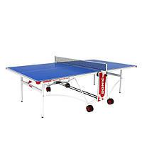 Теннисный стол Donic Outdoor DeLuxe c сеткой 230232