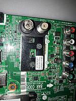 Плата MAIN EAX64891304 NC4.0/LD31B/LC36B телевизора LG 42LN541V