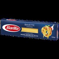 Макароны Barilla Bavette n.13 - 500 г