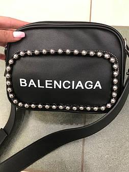 5632d64c4f81 сумка в стиле Balenciaga сумка люкс копия продажа цена в
