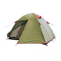 Универсальная палатка Tramp Lite Tourist 2