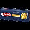 Макароны Barilla Bucatini n.9 - 500 г
