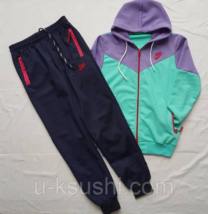 084b9223 Спортивный костюм Nike р.7/12 лет купить оптом: продажа, цена в ...