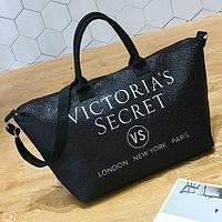 Сумки Victoria s Secret в Украине. Сравнить цены, купить ... 7c0a2a1372e