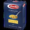 Макароны Barilla Corallini n.31 - 500 г
