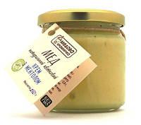 Крем-мед натуральный с Ментолом, Медова крамничка, 250 г