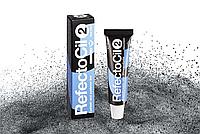 Рефектоцил краска для бровей и ресниц, №2 сине-черная, Рефектосил