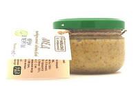 Крем-мед натуральный с пергой, Медова крамничка, 150 г