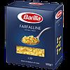Макароны Barilla Farfalline n.59 - 500 г