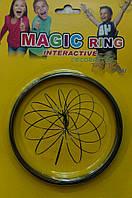 Кинетические кольца оптом цветные от 3 шт
