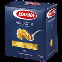 Макароны Barilla Gnocchi n.85 - 500 г