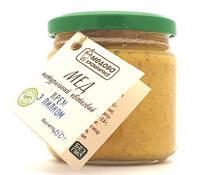 Крем-мед натуральный с пыльцой, Медова крамничка, 250 г
