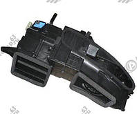 Корпус отопителя, печки Panasonic ВАЗ 2170, ВАЗ 2171, ВАЗ 2172 Приора с кондиционером