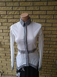 Сорочка жіноча стрейчева LADY ELITE