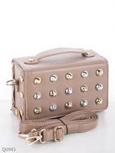 Ищите оригинальную женскую сумку?