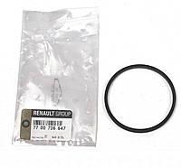 Прокладка теплообменника Renault Trafic / Vivaro 1.9dci 01> (OE RENAULT 7700736647)
