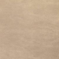 Ламинат Quick-Step Arte - Квик-Степ Арт Плитка кожаная светлая UF 1401, фото 1