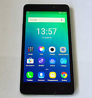 Смартфон Lenovo Vibe P1ma40 16 Gb (2gb/16gb) Black