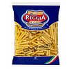 Макароны Reggia Sigarette Mezzani n.29 - 500 г