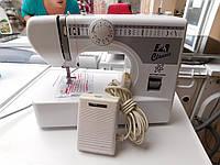 Машина швейная ER Classik  , из  Германии, гарантия
