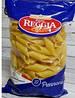 Макарони Reggia Pennoni n.32 - 500 г