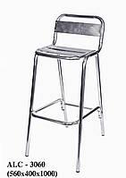 Барный стул металлический ALC - 3060 Onder Metal
