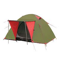 Универсальная палатка Tramp Lite Wonder 3