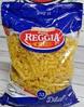 Макароны Reggia Ditali n.53 - 500 г