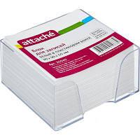 Боксы и кубы для бумаги