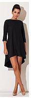 Платье женское (цвета) АР0452, фото 1
