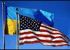 Доставка товарів зі США Америки в Україну 50% ПЕРЕДПЛАТА!