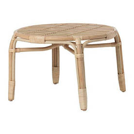 IKEA, MASTHOLMEN, Садовый столик, 68 см (90339742)(903.397.42) МАСТОЛМЕН ИКЕА