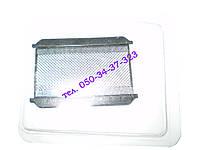Нож-сетка Микма-114,115, фото 1