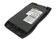 Аккумулятор для Sagem 940 1000 mAh, фото 1