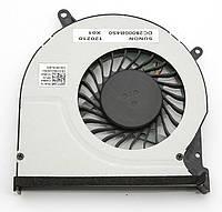 Вентилятор Dell XPS L521X