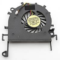 Вентилятор Gateway E732 E732G