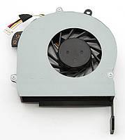 Вентилятор Gateway NV44 Z06